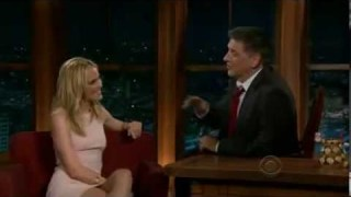 Craig Ferguson Pickup MasterClass with Hottest Actresses – Get Any Girl – Dating Tips
