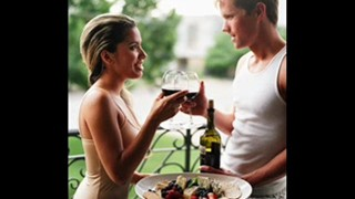Dating Tips for Men: Confidence Attracts Women – Use Self Hypnosis for Confidence with Women